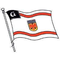 PRC-G e.V.
